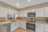 16420 Country Knoll Dr - Photo 12