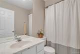 16420 Country Knoll Dr - Photo 21