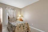 16420 Country Knoll Dr - Photo 23