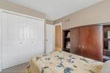 16420 Country Knoll Dr - Photo 24