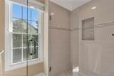 16420 Country Knoll Dr - Photo 29