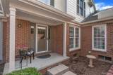 16420 Country Knoll Dr - Photo 3