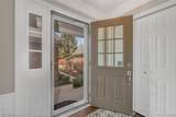 16420 Country Knoll Dr - Photo 4