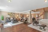 16420 Country Knoll Dr - Photo 7