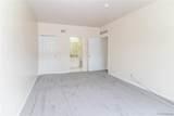 40476 Glen Eagle Lane - Photo 27