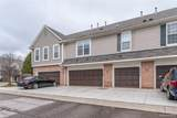 40476 Glen Eagle Lane - Photo 45