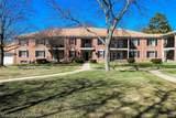 29656 Middlebelt Rd Unit 31 - Photo 1