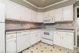 29656 Middlebelt Rd Unit 31 - Photo 13