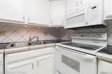 29656 Middlebelt Rd Unit 31 - Photo 15
