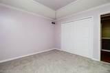 29656 Middlebelt Rd Unit 31 - Photo 24