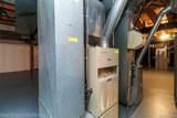 29656 Middlebelt Rd Unit 31 - Photo 28