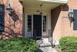 29656 Middlebelt Rd Unit 31 - Photo 3