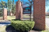 29656 Middlebelt Rd Unit 31 - Photo 33