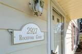 2927 Rockford Crt - Photo 1