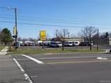 22412 Middlebelt Rd - Photo 3
