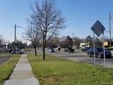 22412 Middlebelt Rd - Photo 4
