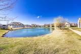 1563 Long Meadow Trl - Photo 34