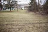 810-812 Roundtree Blvd - Photo 11