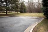 810-812 Roundtree Blvd - Photo 12