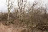 810-812 Roundtree Blvd - Photo 22
