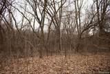 810-812 Roundtree Blvd - Photo 7