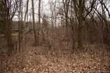 810-812 Roundtree Blvd - Photo 9