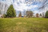 1163 Charlick Drive - Photo 15