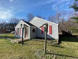5441 Plymouth St - Photo 3