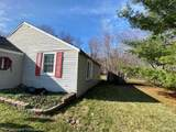 5441 Plymouth St - Photo 4