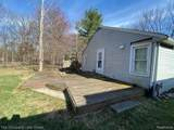 5441 Plymouth St - Photo 6