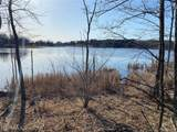 0000 Deer Path Lot 4 Crt - Photo 4