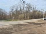 417 S. LAFAYETT Pontiac Trl - Photo 1