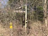 8818 Toma Rd - Photo 1