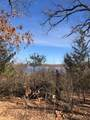 8818 Toma Rd - Photo 2