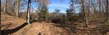 8818 Toma Rd - Photo 3
