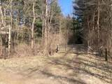 8818 Toma Rd - Photo 4