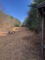 8818 Toma Rd - Photo 6