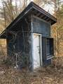 8818 Toma Rd - Photo 9