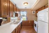 2620 Crouch Rd - Photo 10