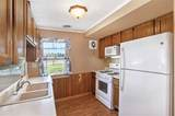 2620 Crouch Rd - Photo 11
