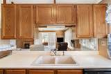 2620 Crouch Rd - Photo 12