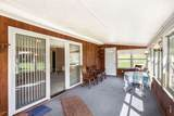 2620 Crouch Rd - Photo 22