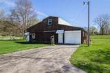 2620 Crouch Rd - Photo 24