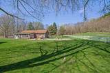 2620 Crouch Rd - Photo 27