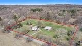 2620 Crouch Rd - Photo 4