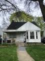 519 Campbell Rd - Photo 1