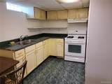 6049 Orchard Ave - Photo 16