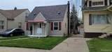 6049 Orchard Ave - Photo 3