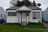 2200 Woodruff Ave - Photo 1