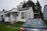 2200 Woodruff Ave - Photo 2